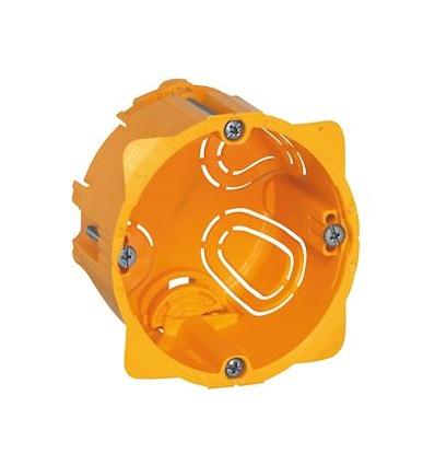 BATIBOX CL.SECH 1POSTE P.40MM