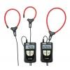 DigiFLEX Ampèremétre numérique 400A 170MM AC RMS Current Meter