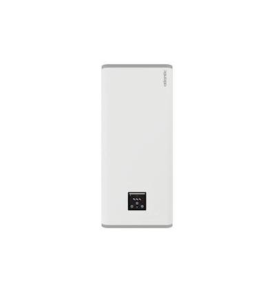 chauffe eau lectrique connect lin o 2 65l blanc atlantic 157206 le temps des travaux. Black Bedroom Furniture Sets. Home Design Ideas