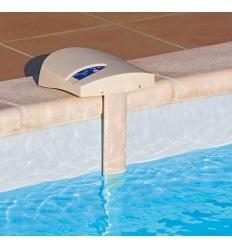 Alarme IMMERSTAR pour piscine