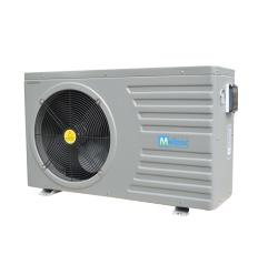 Pompe à chaleur piscine MELPAC 35-57 MONO 35M3 WIFI