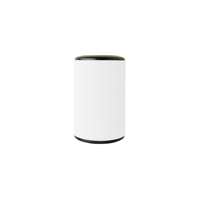 les meilleurs chauffe eau electrique good chauffe eau. Black Bedroom Furniture Sets. Home Design Ideas
