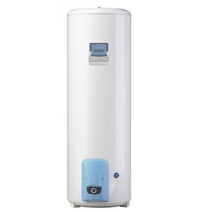 Chauffe eau électrique Atlantic VIZENGO 200L 154420