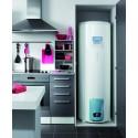 Chauffe eau électrique Atlantic VIZENGO 250L