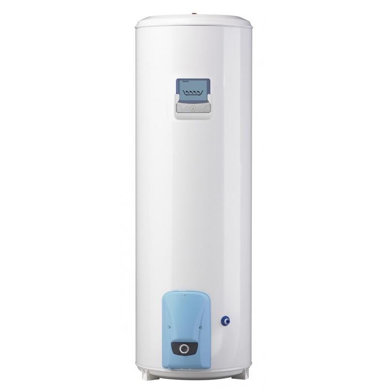 Chauffe eau lectrique atlantic vizengo 300 litres - Consommation electrique chauffe eau ...