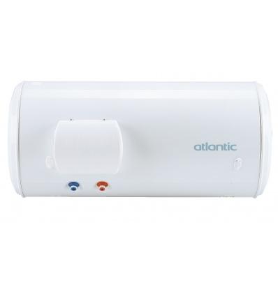 Chauffe eau lectrique blind horizontal 100l - Chauffe eau 100 litres ...
