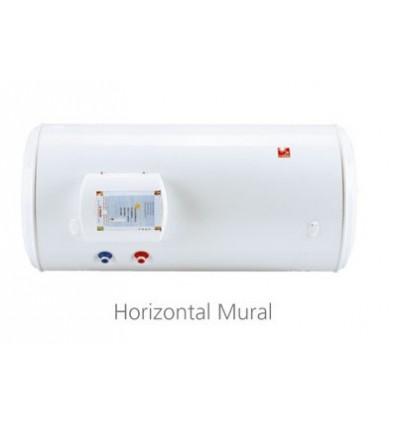 Chauffe eau électrique Blindé Horizontal 75 LITRES