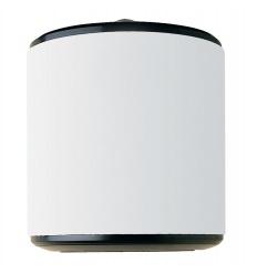chauffe eau petite capacit le temps des travaux. Black Bedroom Furniture Sets. Home Design Ideas