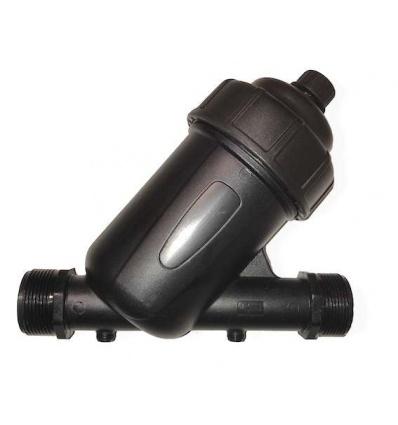 Filtre traitement d'eau haut debit - FILTERMAX40