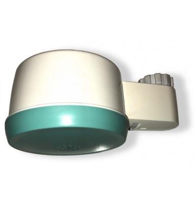 Robinet Filtre Terminal Microfiltrant sortie douchette - SANROB DOUCHETTE