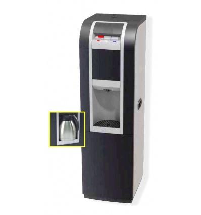 Fontaine d'eau ultrafiltrée 3 températures chaud / froid / tempéré - PROSOURCE