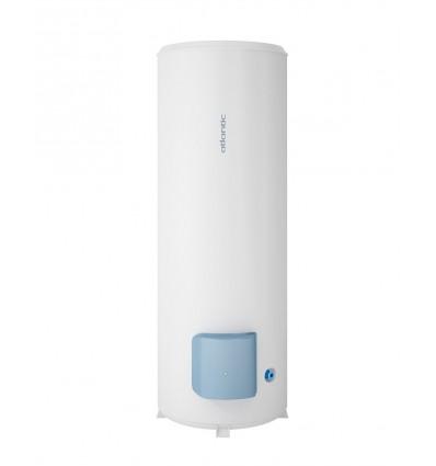 Chauffe-eau électrique ZENEO 300L