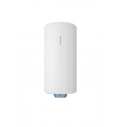 Chauffe-eau électrique ZENEO 200L