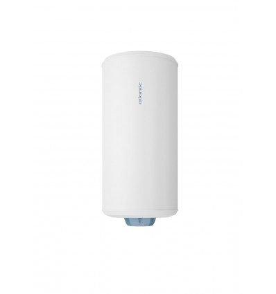 Chauffe-eau électrique ZENEO 100L