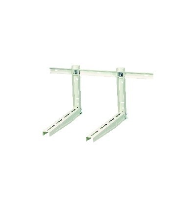 SUPPORTS MURAUX EQUERRES