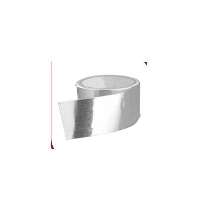 Bande aluminium BA50 - 50m