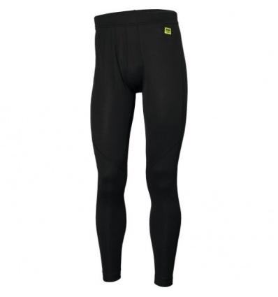 Pantalon LIFA noir taille XS