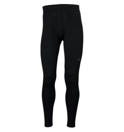 Pantalon LIFA MERINO noir taille XL