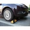 Butée de parking monobloc Parkstop longueur 1,80 m