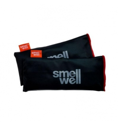 Absorbeur d'odeur Smellwell active Black stone