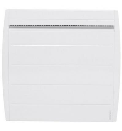 Radiateur électrique horizontal à chaleur douce Nirvana Digital 2000W