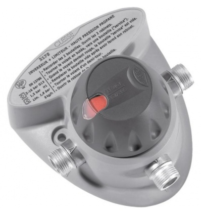 Inverseur automatique 2175C propane 2175C01