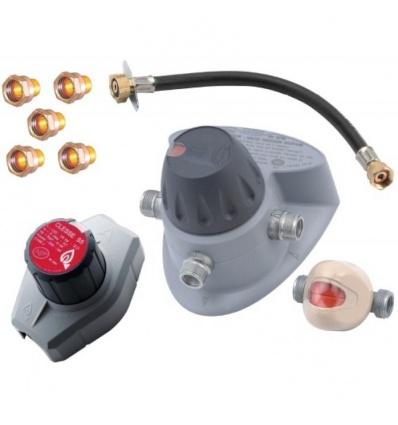 Ensemble Prokit Plus S propane + S8135013V