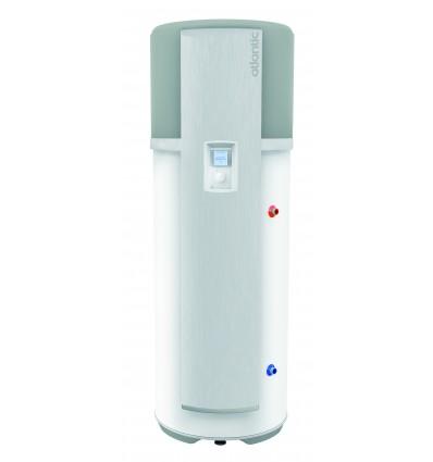 Chauffe-eau à énergie renouvelable Atlantic Odyssée 2 270L 232510