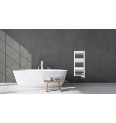 Chauffage de salle de bains Oléron 2 LARGEUR 40 CM - 300W - NOIROT