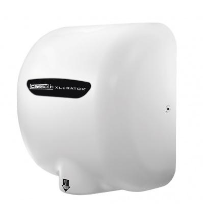 Sèche-mains Xlerator Blanc - CASSELIN