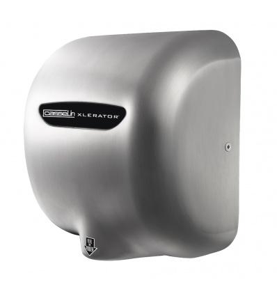Sèche-mains Xlerator Gris - CASSELIN