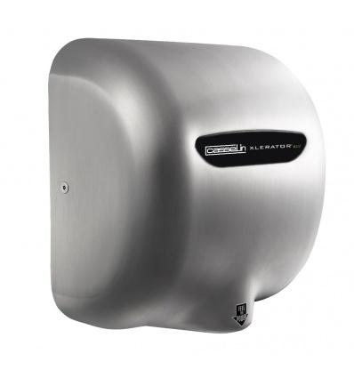 Sèche-mains Xlerator Eco Gris - CASSELIN