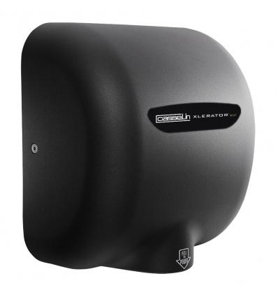 Sèche-mains Xlerator Eco Noir - CASSELIN