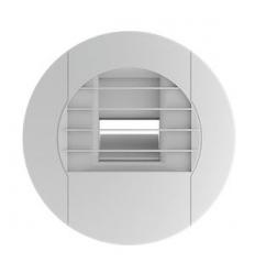 bouche vmc le temps des travaux. Black Bedroom Furniture Sets. Home Design Ideas
