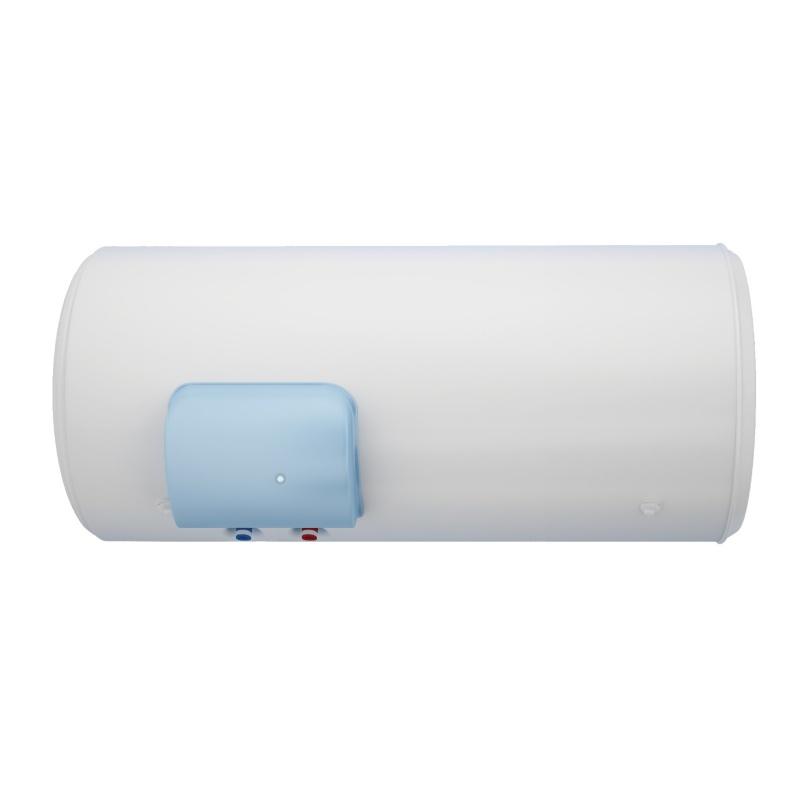 chauffe eau lectrique zeneo aci hybride hm 200l atlantic. Black Bedroom Furniture Sets. Home Design Ideas