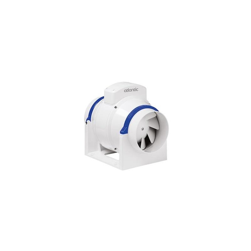 extracteur d air ultra silencieux extracteur tt silentm mm vitesses mh vents with extracteur d. Black Bedroom Furniture Sets. Home Design Ideas