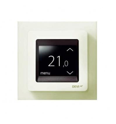 Thermostat-Deleage-140F1071