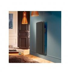 radiateur corps de chauffe en fonte le temps des travaux. Black Bedroom Furniture Sets. Home Design Ideas