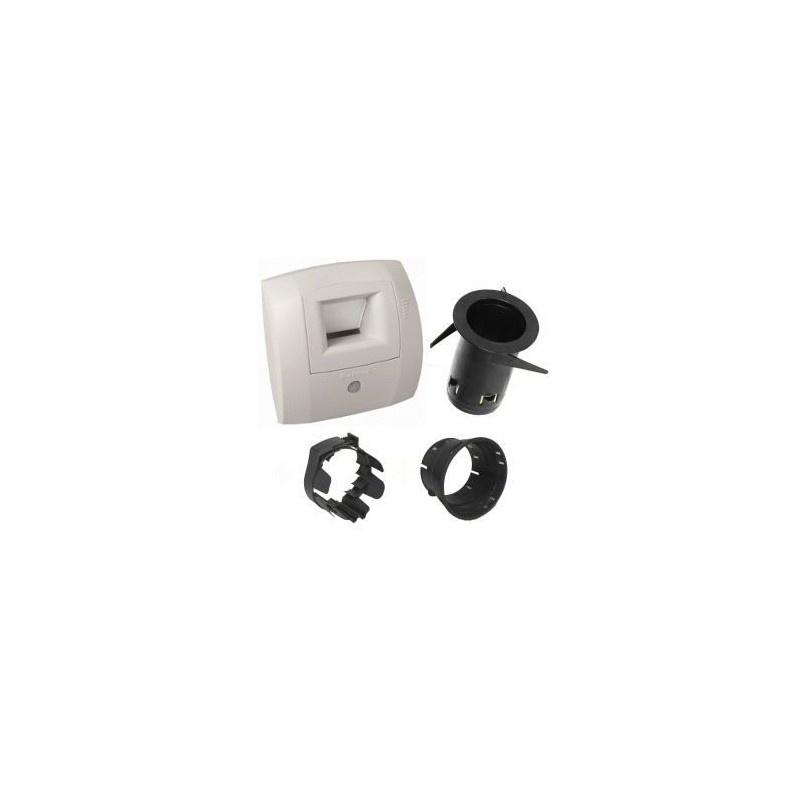 kit vmc bahia curve hygror glable 11033661 de marque aldes. Black Bedroom Furniture Sets. Home Design Ideas