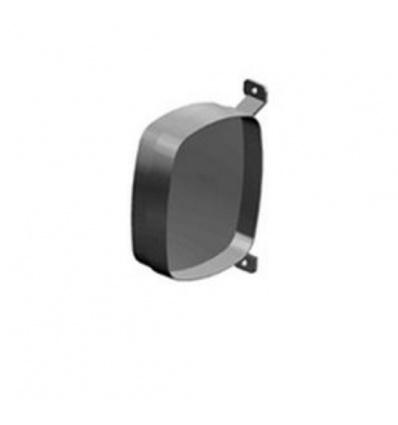 Bouchon M/F pour nourrice modulaire PLUGGIT Unelvent 810407