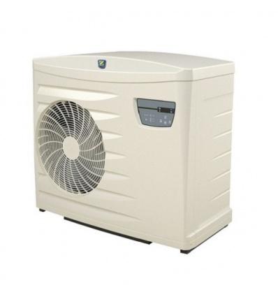 pompe chaleur pour piscine zodiac pm 3041 9 kw monophas. Black Bedroom Furniture Sets. Home Design Ideas