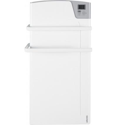 Sèche-serviettes KEA Vertical Blanc Unelvent 841515