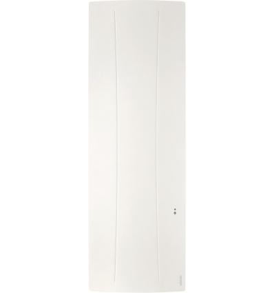 Radiateur compact Agilia blanc PI connecté vertical 2000 W