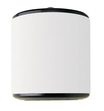 chauffe eau lec compact petites capacit s vier 15l atlantic 326216. Black Bedroom Furniture Sets. Home Design Ideas