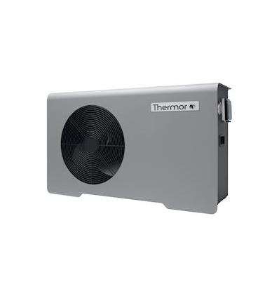 Pompe à chaleur AEROMAX piscine 2 10KW Thermor 297110