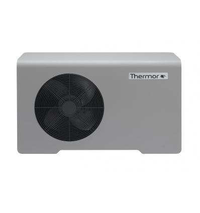 Pompe à chaleur AEROMAX piscine 2 14KW Thermor 297114