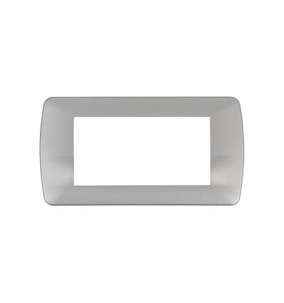 Cadre aluminium pour Kbsound premium