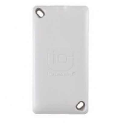 Interface COZYTOUCH THERMOR 450251