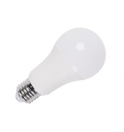 A60 Retrofit LED, E27, 2700K, 12W, 3 niveaux de variation