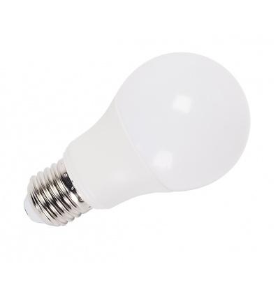 A60 Retrofit LED, E27, 2700K, 15W, variable